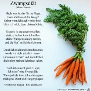 Zwangsdiät-Männer.jpg auf www.funpot.net