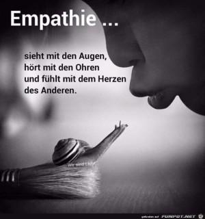 emphatie.jpg auf www.funpot.net