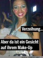Make-up.jpg auf www.funpot.net