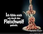 ich-fuehle-mich.jpg auf www.funpot.net