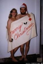 Merry-xmas.jpg auf www.funpot.net