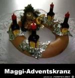 Spezieller-Adventskranz.jpg auf www.funpot.net