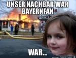 Bayern-Fan.jpg auf www.funpot.net