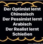 Der-Optimist.jpg auf www.funpot.net