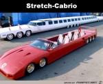 Stretch-Cabrio.jpg auf www.funpot.net
