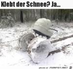 Klebt-der-Schnee?.jpg auf www.funpot.net