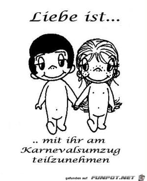 Liebe-ist.png auf www.funpot.net
