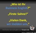 Business-English.jpg auf www.funpot.net