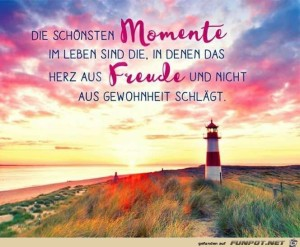 Die-schönsten-Momente.jpg auf www.funpot.net