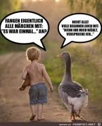 Fangen-eigentlich-alle-Märchen....jpg auf www.funpot.net