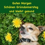 Schönen-Gründonnerstag.jpg auf www.funpot.net
