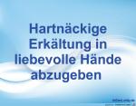 Hartnäckige-Erkältung.png auf www.funpot.net