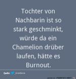 Starke-Schminke.png auf www.funpot.net