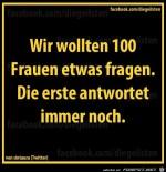 100-Frauen-befragen.jpg auf www.funpot.net