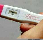 Schwangerschaftstest.jpg auf www.funpot.net