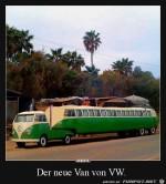 der-neue-Van-von-VW........jpg auf www.funpot.net