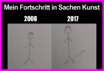 Mein-Fortschritt-in-Sachen-Kunst.png auf www.funpot.net