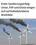 Erster-Sondierungserfolg-der-neuen-Regierung.jpg auf www.funpot.net