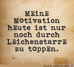 Meine-Motivation.jpg auf www.funpot.net