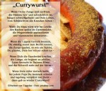 Currywurst-2019.jpg auf www.funpot.net