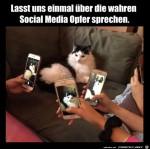 Die-wahren-Social-Media-Opfer.jpg auf www.funpot.net