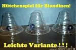 Fuer-Blondinnen.jpg auf www.funpot.net