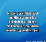 ich-gehe-absichtlich-nicht-ins-Fitnessstudio.jpg auf www.funpot.net