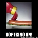 Kopfkino.png auf www.funpot.net