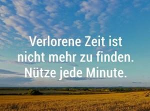 Verlorene-Zeit.jpg auf www.funpot.net