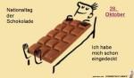 Nationaltag-der-Schokolade.jpg auf www.funpot.net