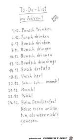 Todo-Liste-im-Advent.jpg auf www.funpot.net