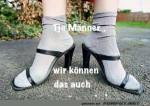 Das-können-die-Frauen-auch.jpg auf www.funpot.net