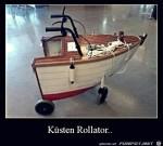 Ein-cooler-Rollator.jpg auf www.funpot.net