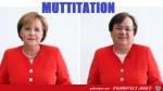 Komische-Mutation.jpg auf www.funpot.net