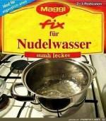 ...für-Nudelwasser.jpg auf www.funpot.net