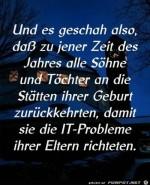 Alle-Töchter-und-Söhne.jpg auf www.funpot.net