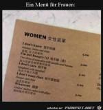 Frauen-Menü.jpg auf www.funpot.net
