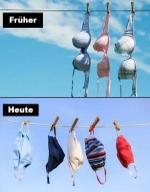 Früher-und-damals-auf-der-Leine.jpg auf www.funpot.net