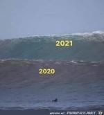 Welle-in-2021.jpg auf www.funpot.net