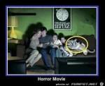 alle-fürchten-sich-beim-Horrorfilm.jpg auf www.funpot.net