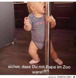 Mit-Papa-im-Zoo.jpg auf www.funpot.net