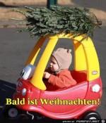 bald-st-WWeihnachten.....jpg auf www.funpot.net