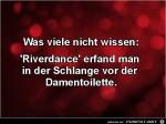 Riverdance.jpg auf www.funpot.net