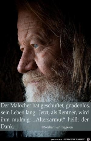 Altersarmut-2019.jpg auf www.funpot.net