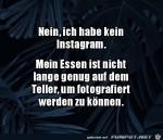 Ich-habe-kein-Instagram.jpg auf www.funpot.net