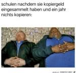 Kopiergeld-kassiert.jpg auf www.funpot.net