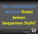 Der-unzufriedene-Mensch.jpg auf www.funpot.net