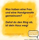 Frau-und-Handgranate.png auf www.funpot.net