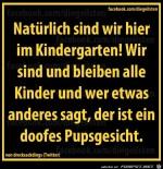 diegeilsten-Kindergarten.jpg auf www.funpot.net