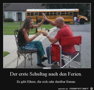 Die-Freude-ist-groß.jpg auf www.funpot.net